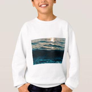 Deep Waves Sweatshirt