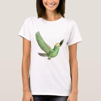 Deep Yellow Amazon T-Shirt