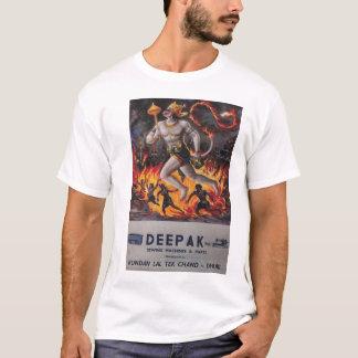 Deepak T-Shirt