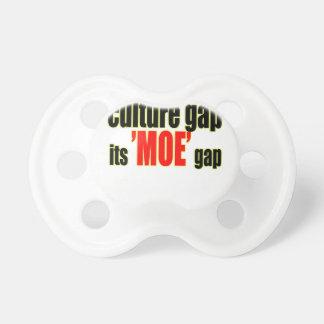 deeper culture moe gap definition for fun joke mem dummy