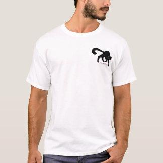 Deepness T-Shirt