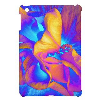 deepsola case for the iPad mini