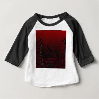 Deer Baby T-Shirt