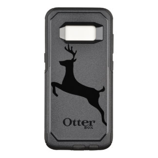 deer case for Samsung Galaxy S8