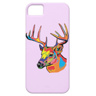 deer case for the iPhone 5