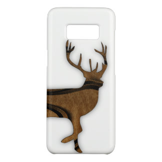 Deer Case-Mate Samsung Galaxy S8 Case