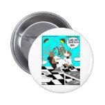Deer Dentistry Buck Teeth Funny Cards Tees Gifts