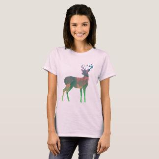Deer Dreams T-Shirt