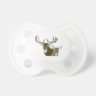 Deer Dummy
