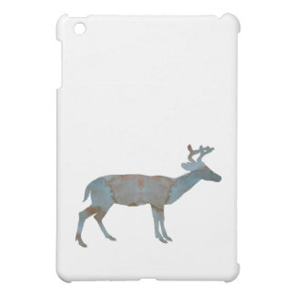 Deer iPad Mini Case