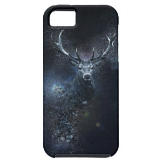 Deer iPhone 5 Case