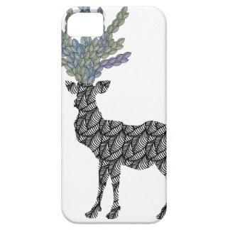 deer iPhone 5 cases