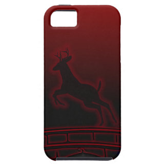 Deer iPhone 5 Covers