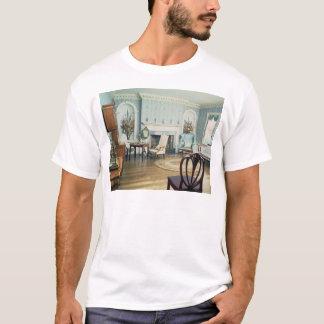 Deer Park Parlor T-Shirt