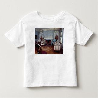 Deer Park Parlor Toddler T-Shirt
