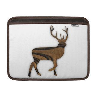 Deer Sleeve For MacBook Air