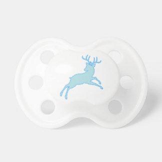 deer stencil 2.2.7 dummy