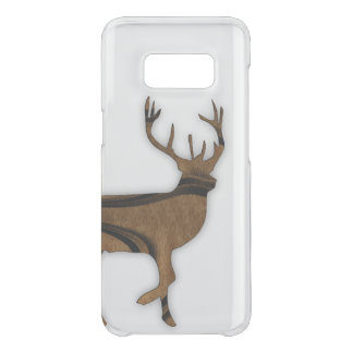Deer Uncommon Samsung Galaxy S8 Case