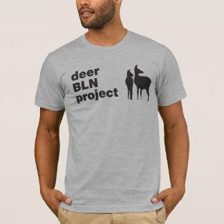 deerBLNproject TEE