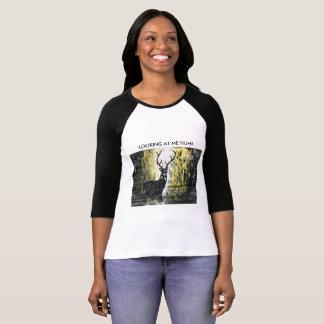 #DEERLOVE T-Shirt