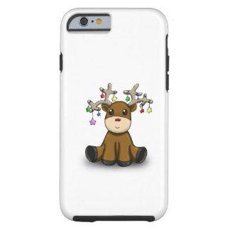 Deers Tough iPhone 6 Case