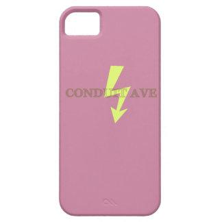 Deesignstyle Conduit Ave Phone Case