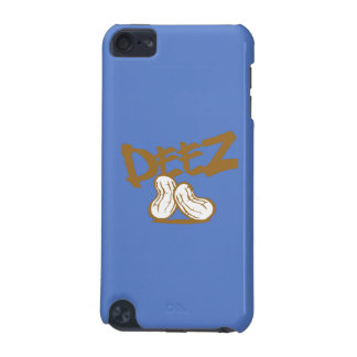Deez iPod Touch (5th Generation) Cover