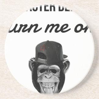 defect monkey coaster