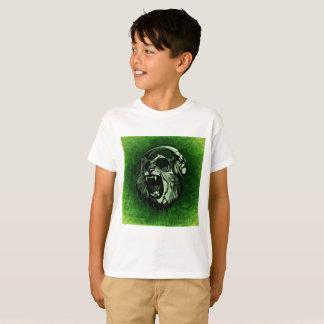 Defender Return T-Shirt