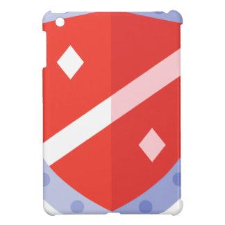 Defense Shield iPad Mini Cover