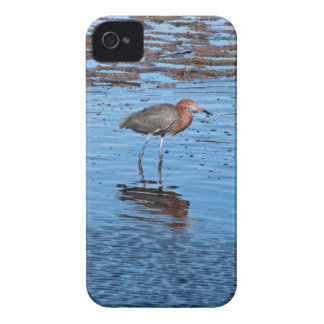 Defiance Case-Mate iPhone 4 Cases