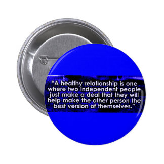 DEFINITION OF A HEALTHY RELATIONSHIP QUOTES PINS