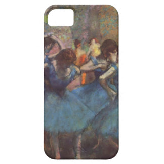 Degas Barely There iPhone 5 Case