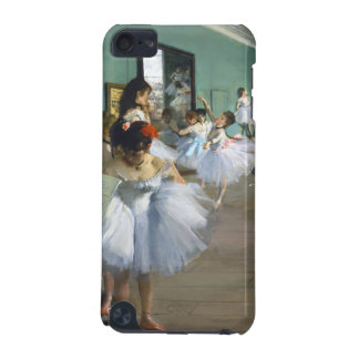 Degas The Dance Class iPod Touch 5G Covers