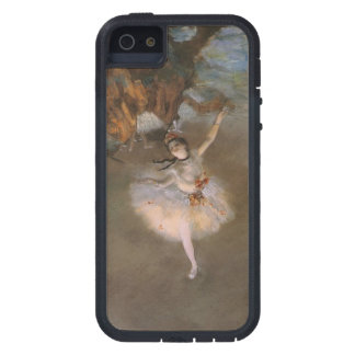 Degas The Star iPhone 5 Covers