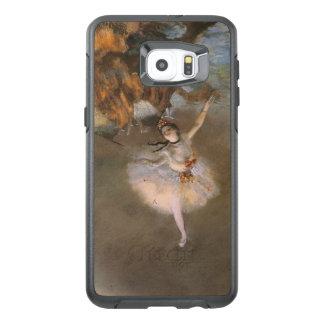 Degas The Star OtterBox Samsung Galaxy S6 Edge Plus Case