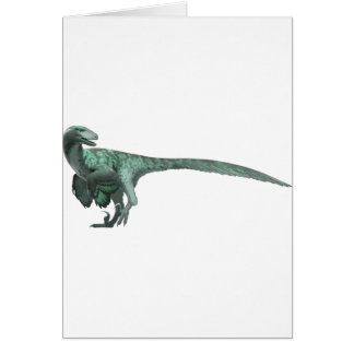 Deinonychus3 Card