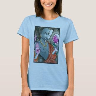 Deity T-Shirt