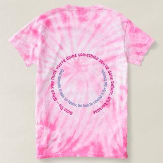 Deja Vu Dejavu T-Shirt