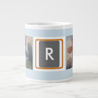 Deko R cup