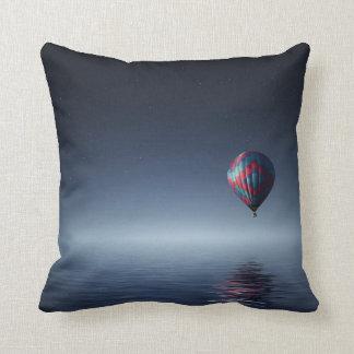 Dekokissen - balloon cushion
