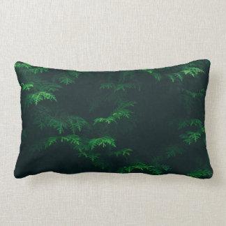 Dekokissen - couch cushions/sofa cushions
