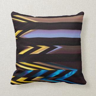 Dekokissen cushion