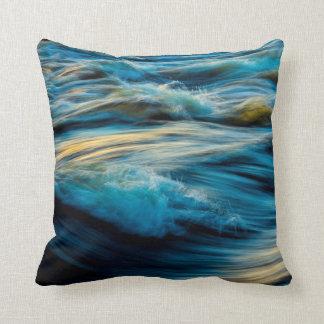 Dekokissen DreamWorld Cushion