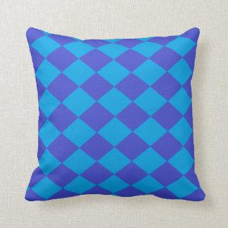 Dekokissen in the Karo Design Cushion