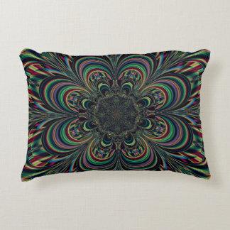 Dekokissen Mandala Decorative Cushion