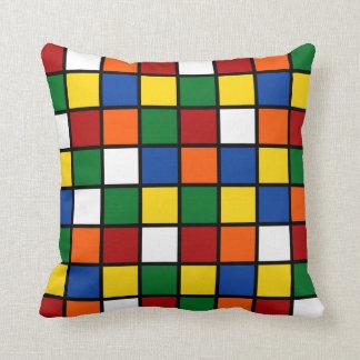 "Dekokissen ""Squared "" Cushion"