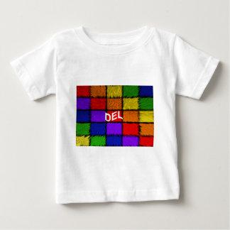 DEL BABY T-Shirt