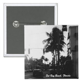 Del Ray Beach, Florida Photo Pin