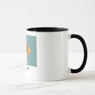 Delaware Mug